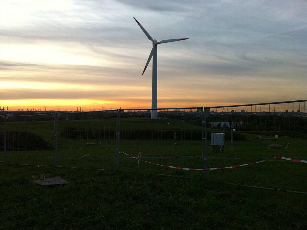 windkraftanlage-3