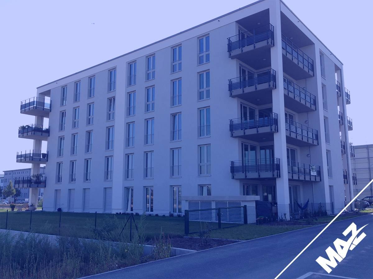 Berlin-Adlershof-images