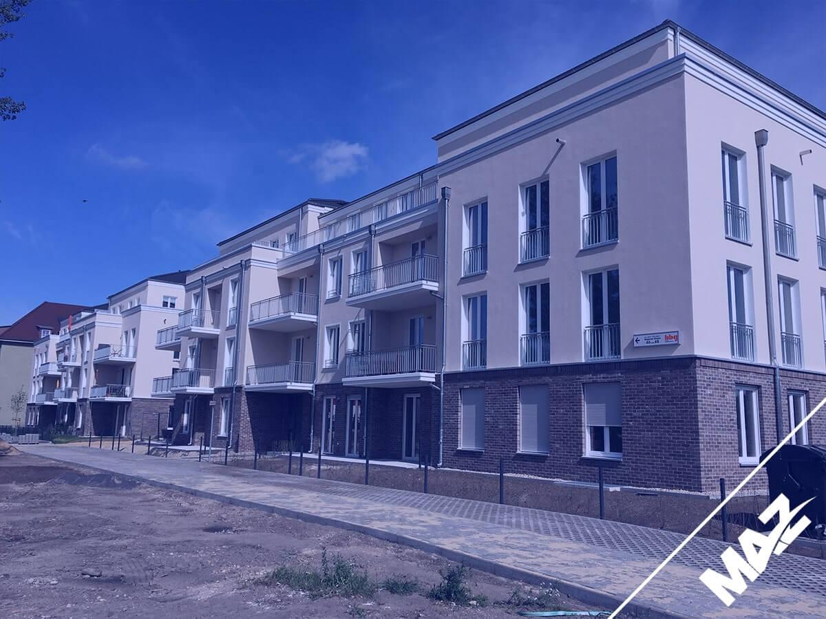 Gartenstadt-1