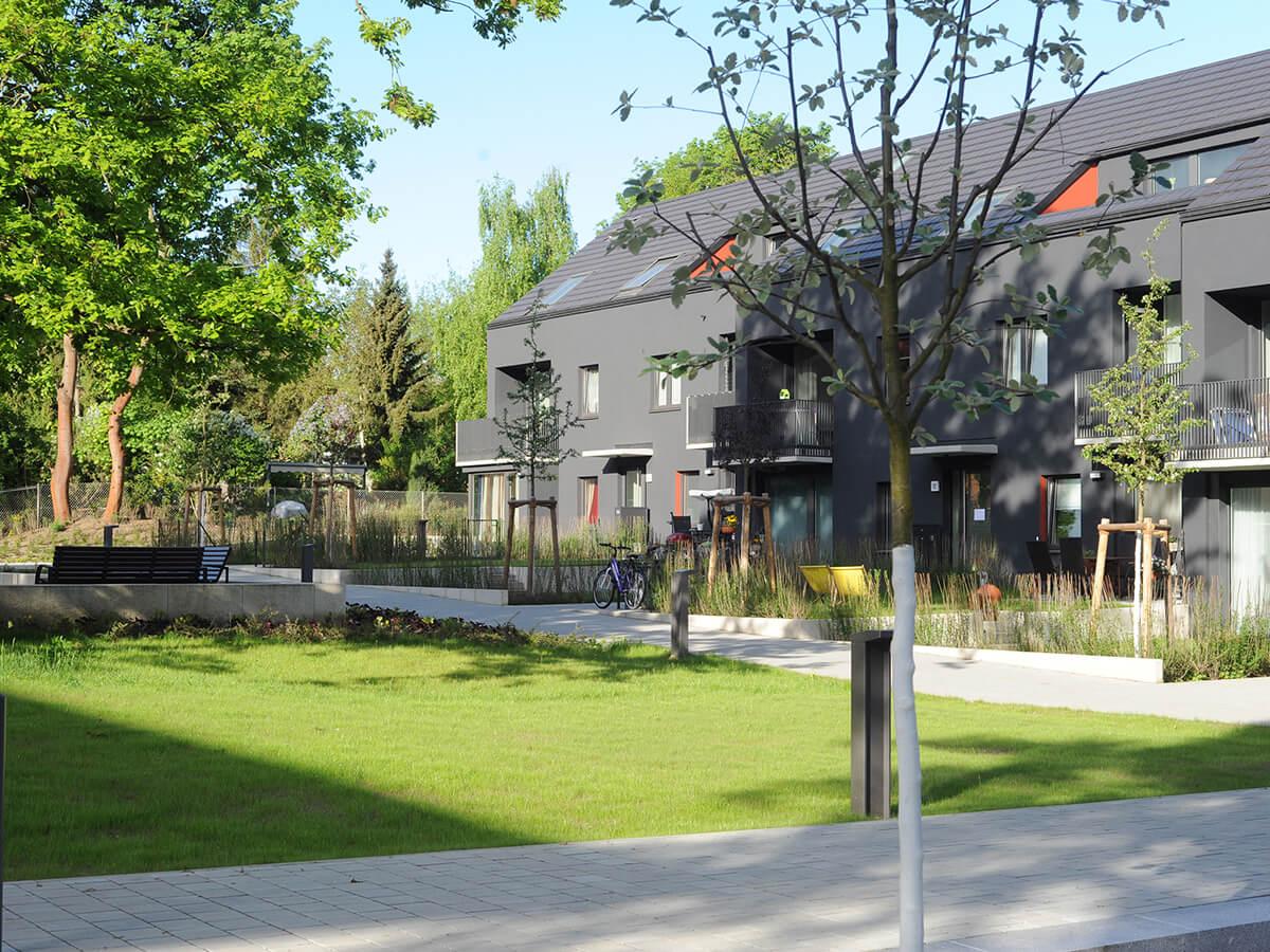 Gartenstadt1