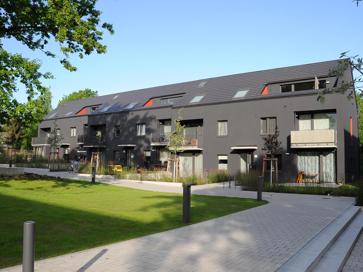 Gartenstadt3