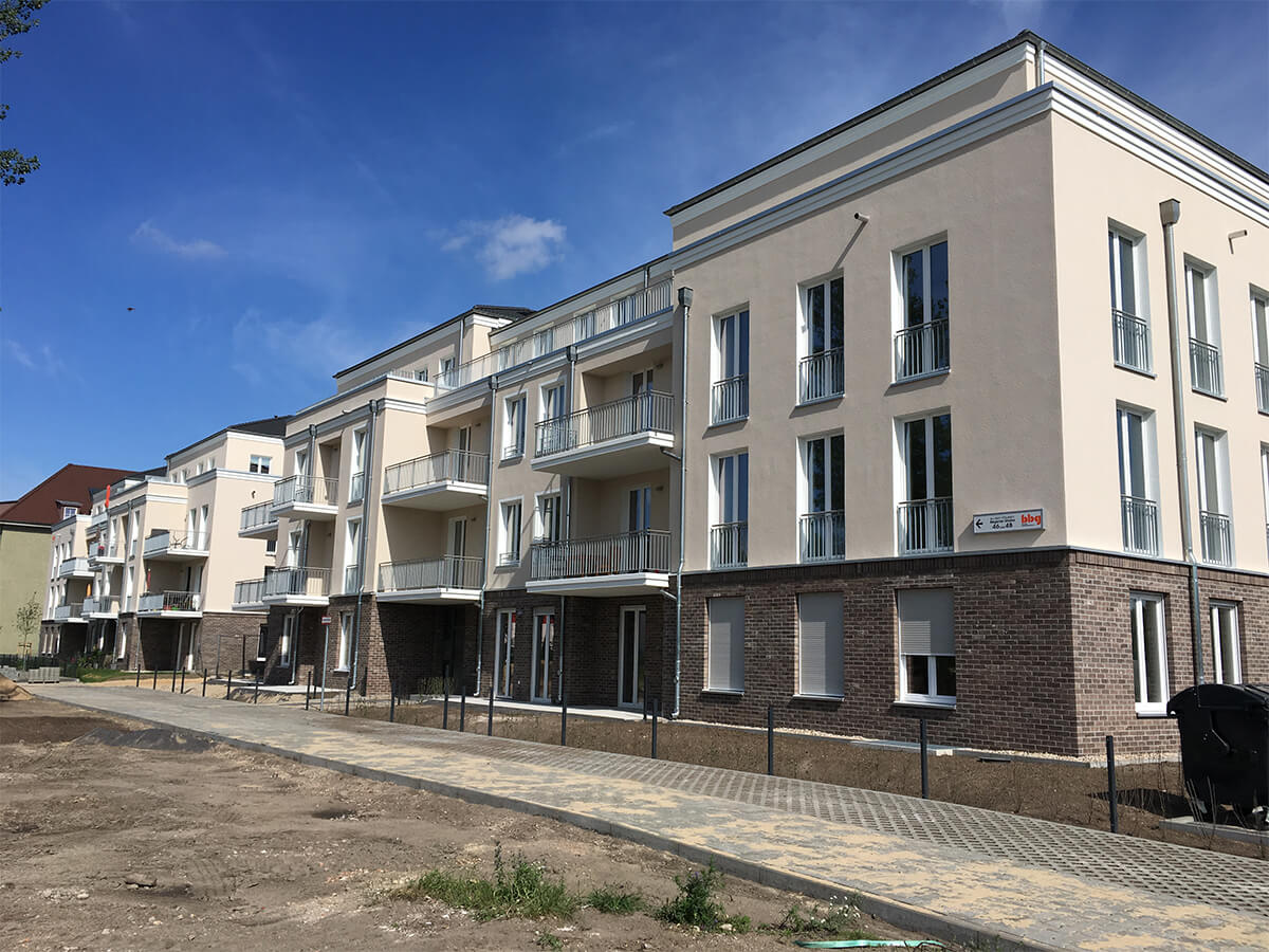 Karlshorst4