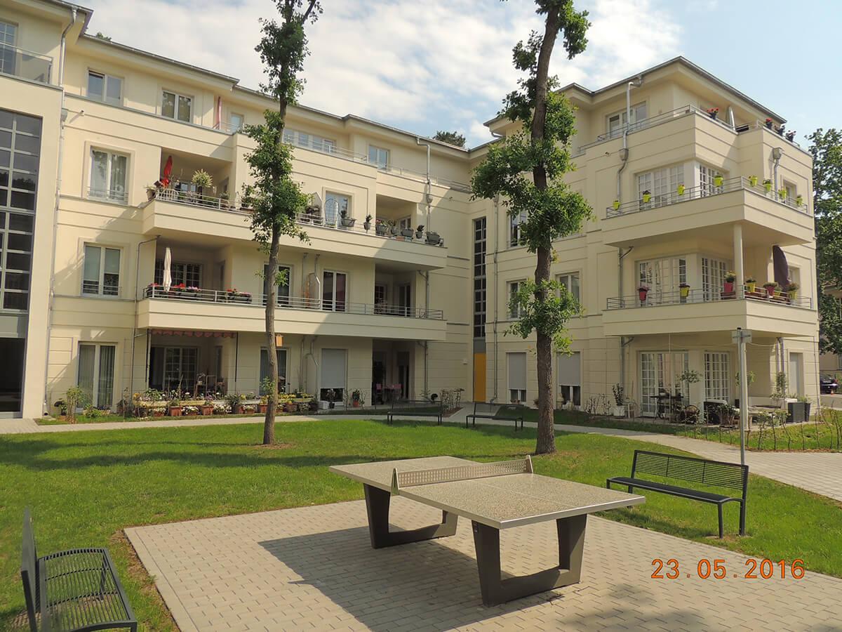 Potsdam Großbeeren1