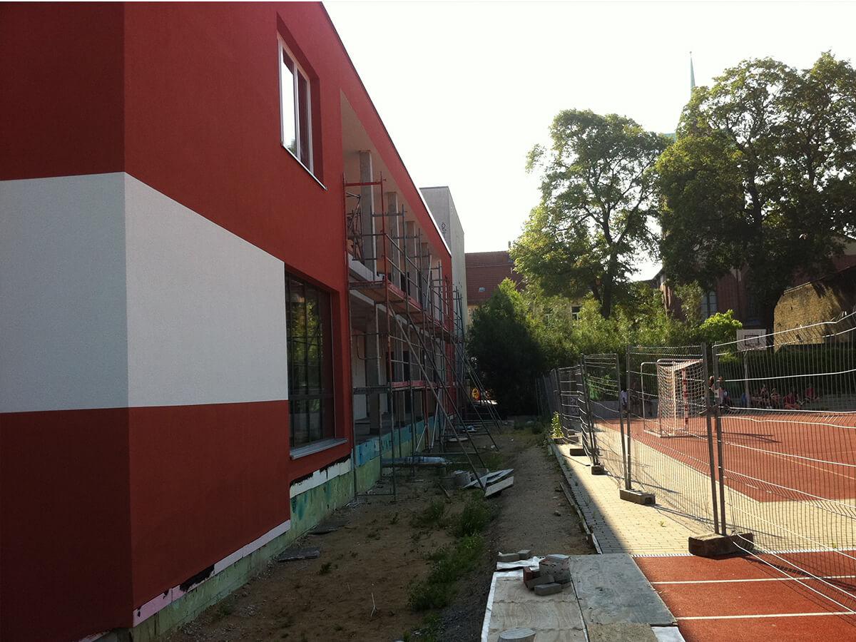 Theresienschule3