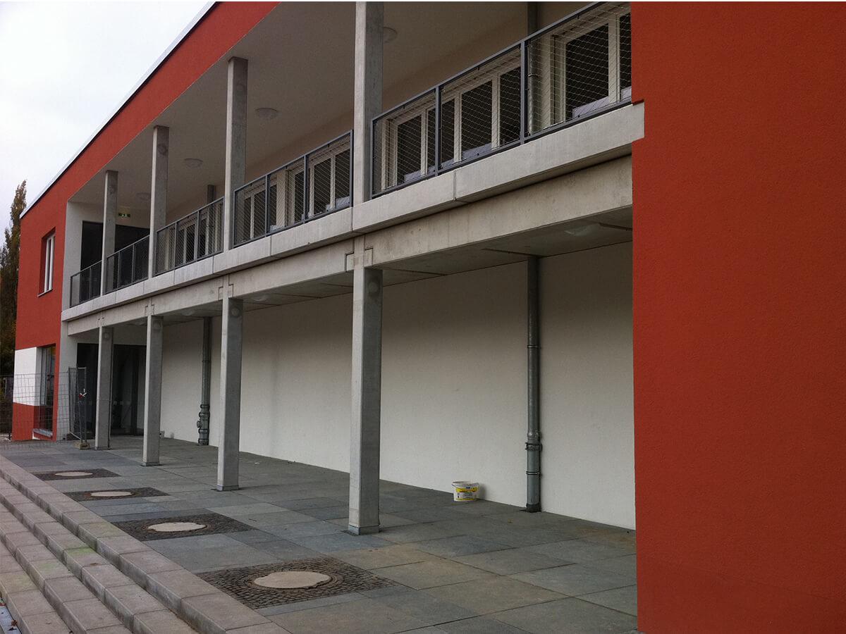 Theresienschule4