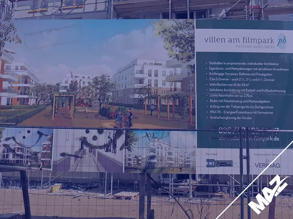 Villen am Filmpark-1