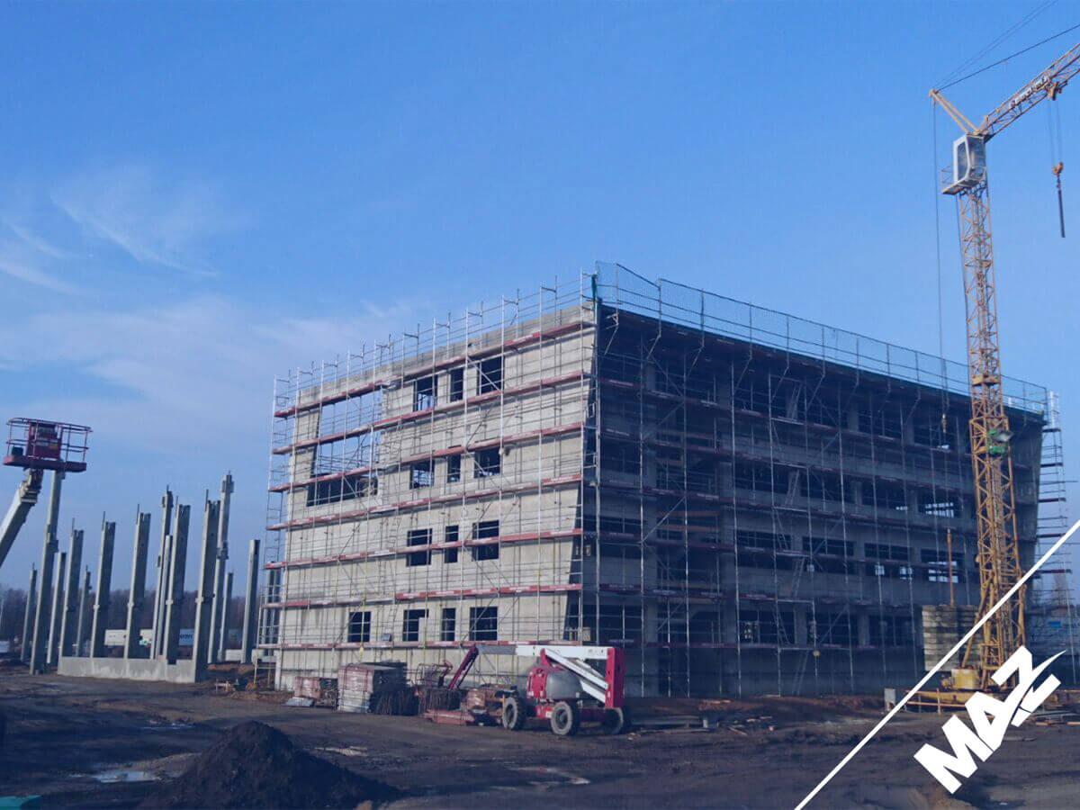 construction-portfolio-Condio Werder