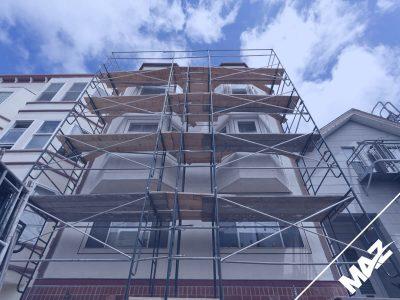 construction-portfolio-adl