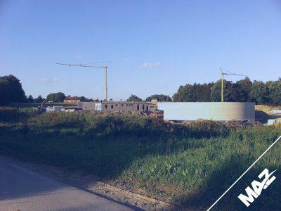 construction-portfolio-biogas