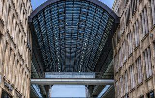 mall-of-berlin1