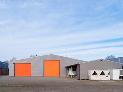 warehouse-orange