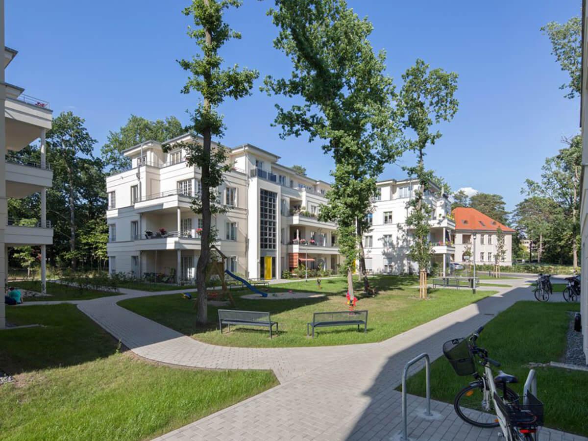 Waldpark-in-Potsdam-2