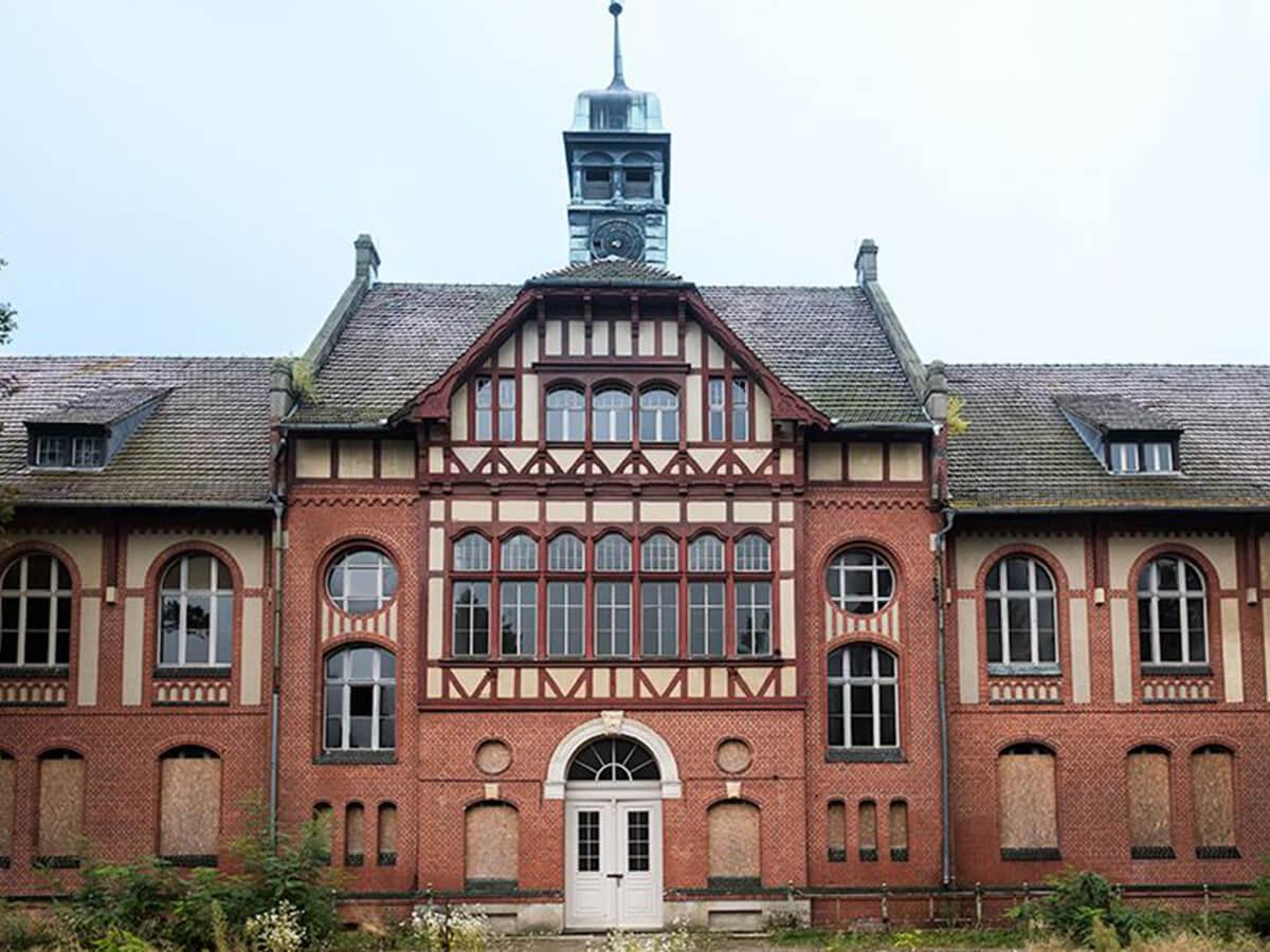 Beelitz-Heilstätten-2
